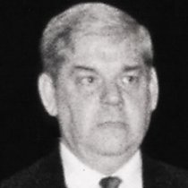 Fernández López