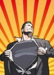 comic-hero