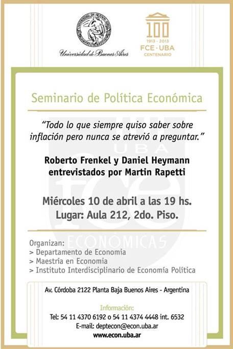 seminario_uba100413