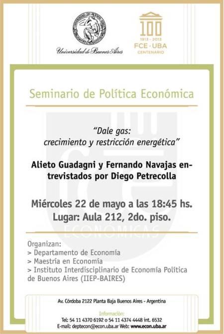 seminario_uba220513