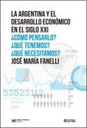 libro_fanelli