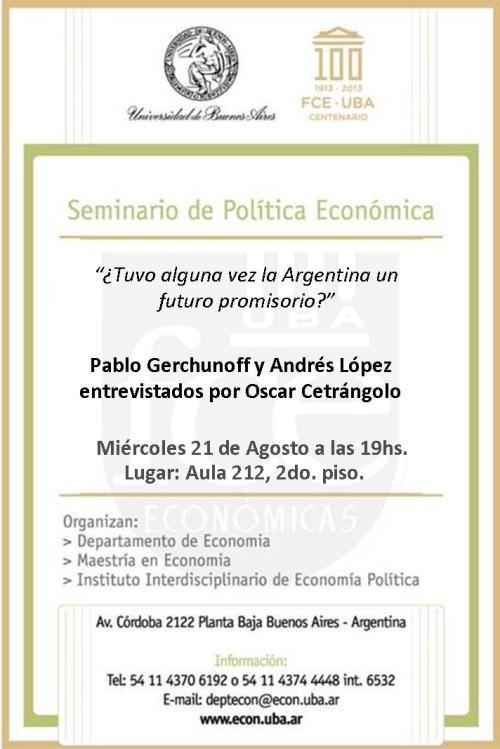 seminario_uba210813