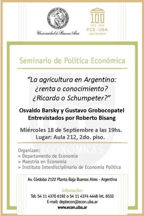 seminario_uba180913