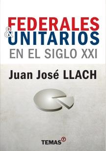Federales_unitarios_tapa