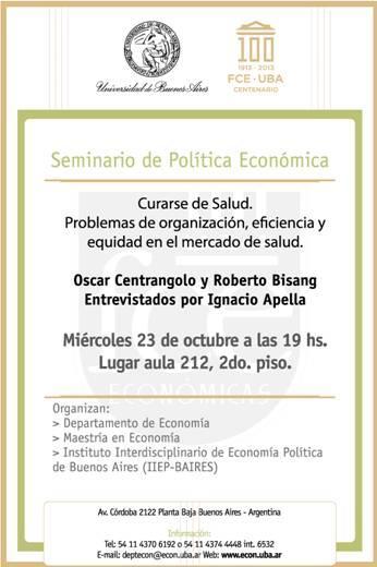 seminario_uba_oct13