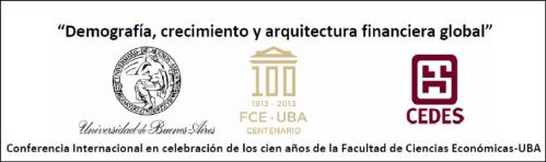 conferencia_uba_cedes
