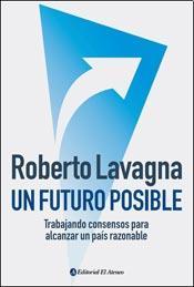 libro_lavagna
