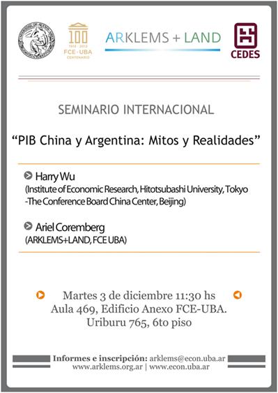 seminario_china