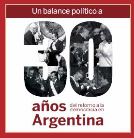 30_democracia