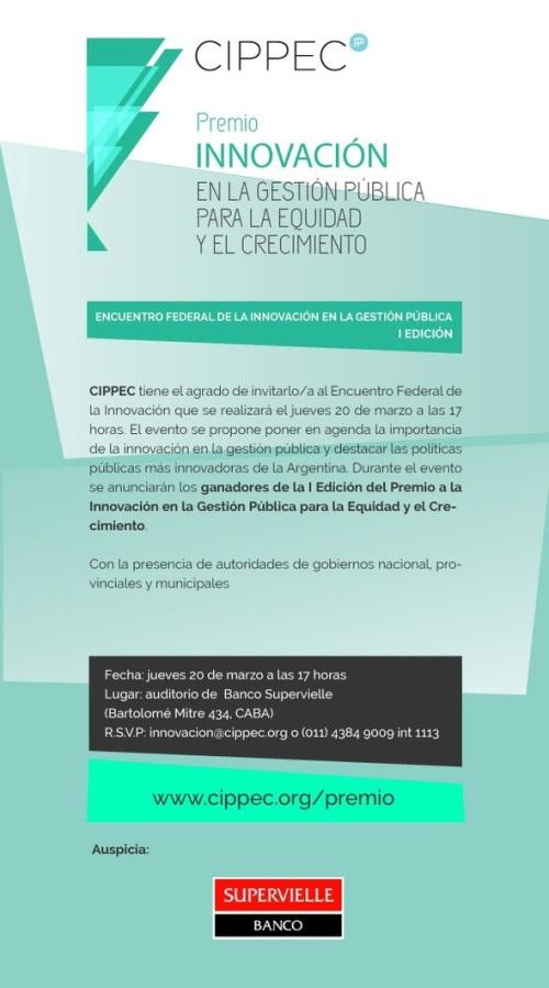 Innovacion_CIPPEC