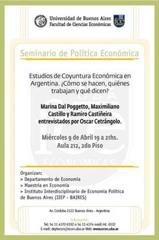 seminarioUBA090414