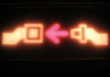 fasten_seat_belt_sign