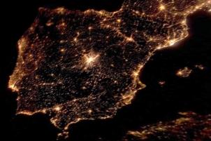 iberica_noche2