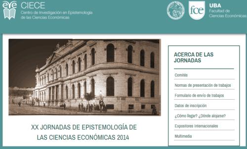 Jornadas_Epistemologia