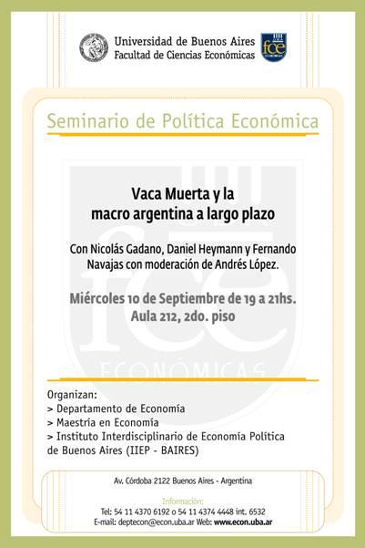 seminario_uba_sep14