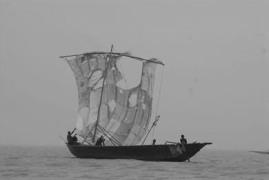 Broken_sails