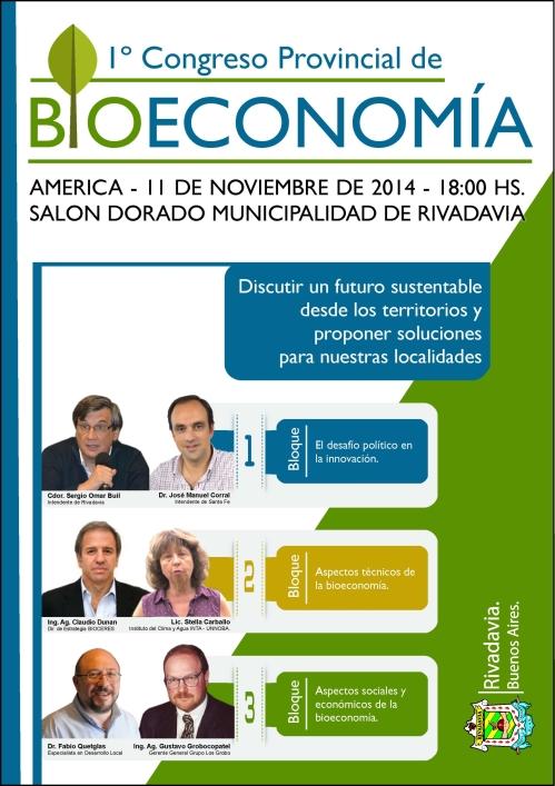 jornada bioeconomia2014