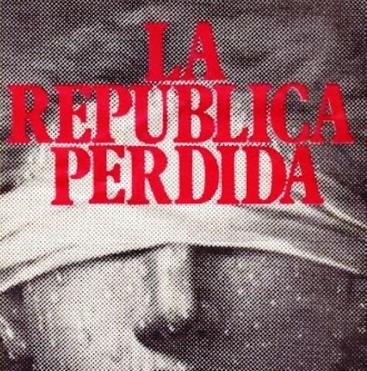 republica3