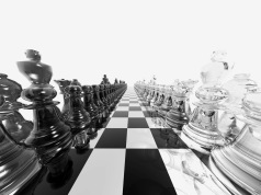 Chess-Board-Wallpaper-1559