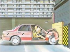 Car_inertia