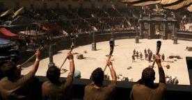 Coliseo 8