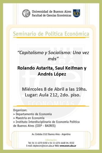 seminario_uba_abr15