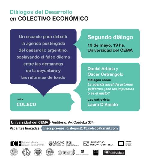 2do-Dialogo2015