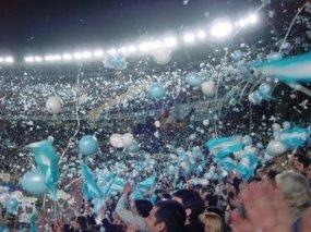 tribuna-argentina