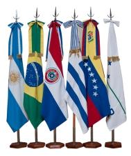 banderas01