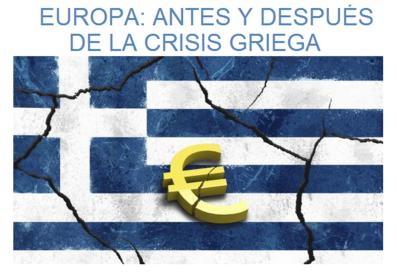 grecia_utdt