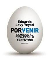 porvenir_ELY