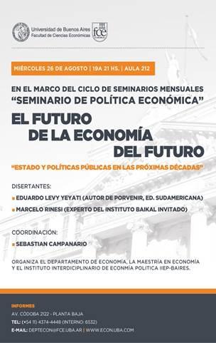 seminario_uba_ago15