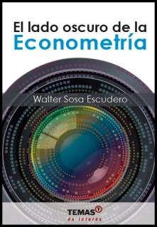 Lado_oculto_econometria