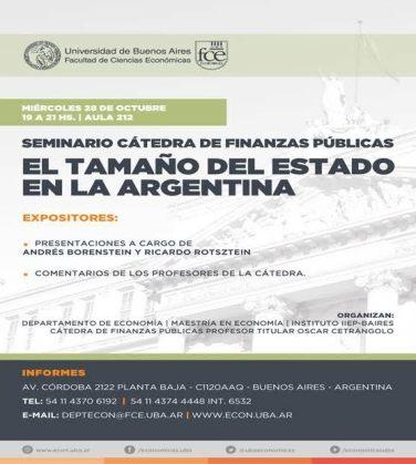 seminario_finanzas