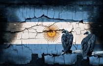 Imagen-Argentina-vs-Fondos-Buitres