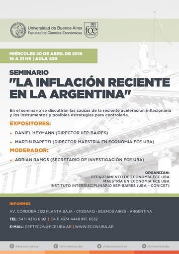 seminario_uba_204016